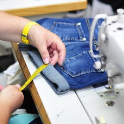 Krojački popravci