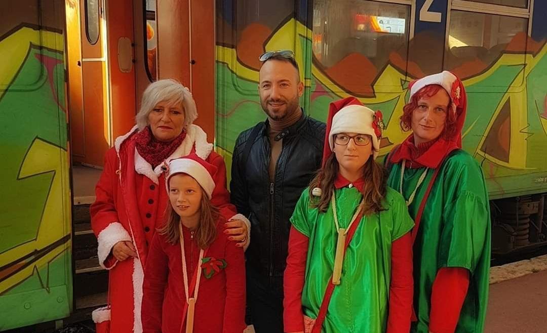 Suradnja Udruge Kamensko i Turističke zajednice grada Delnice